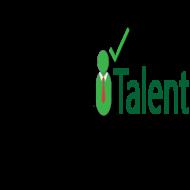 Khaleej Talent